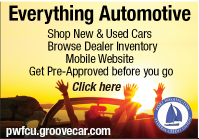 groove_car