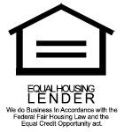 logo_equal-housing