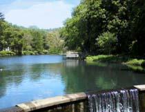 PWFCU Mill_pond am smk
